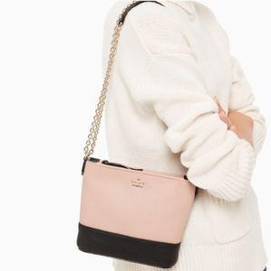 Kate Spade Jackson Street Ellery Crossbody Bag